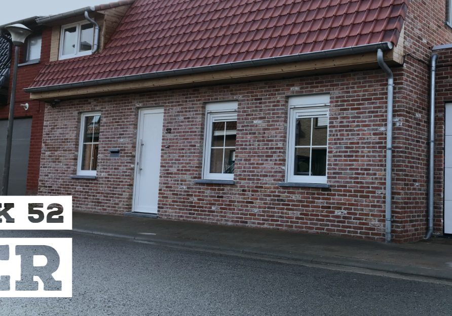 Ligywijk52_FBcover